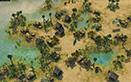 防御建筑 - 要塞:十字军东征2