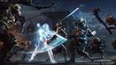 游戏介绍 - 中土世界:暗影魔多