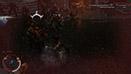 主线任务:索伦的黑手 - 中土世界:暗影魔多