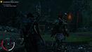 主线任务:传奇食魔兽 - 中土世界:暗影魔多