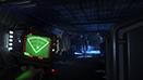 第十七关:逃离空间站 - 异形:隔离