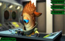 《Flyhunter Origins》Leave 1-1