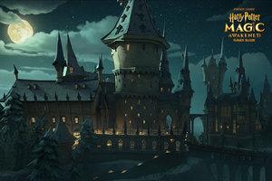 回顾网易520发布会《哈利波特:魔法觉醒》交响乐精彩亮相 开测时间宣布