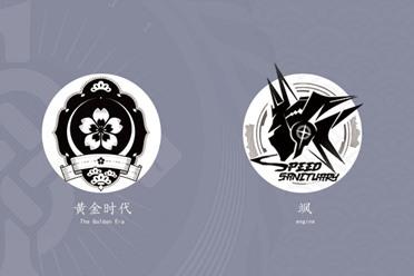 《百闻牌》周年庆爆料第二弹异画系统革新 系列主题来袭