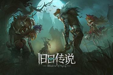 《旧日传说》游戏评测——别具一格的克苏鲁Roguelike手游