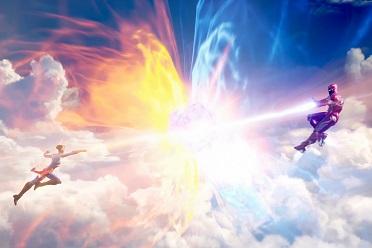回顾网易520发布会:《漫威超级战争》率先亮相,先锋测试即将开启!