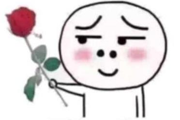 游侠手游2021植树节白色情人节双节表情陪你一起脱单种树