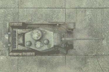 《坦克世界闪击战》7.0版本更新 画面全面迭代
