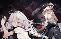 《少女前线》11月16日更新内容 崩坏学园2联动活动