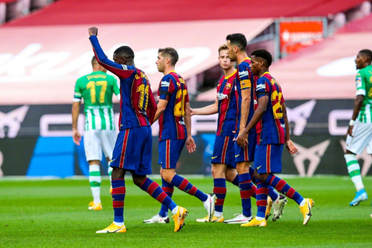 《实况:王者集结》重磅联动拜仁和巴萨还有曼联三大俱乐部入驻