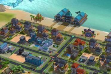《模拟城市:我是市长》城市设计挑战投票玩法解析
