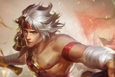 《英魂之刃口袋版》8月英雄平衡性调整爆料 哪位英雄又将崛起