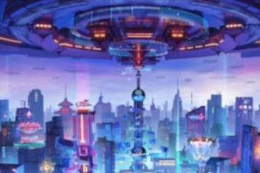 """CJ21:多益网络2021CJ主题宣布 超多元素亮相期待与玩家""""玩创未来"""""""