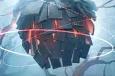《战双帕弥什》新版本「永夜胎动」先行预告PV正式公开