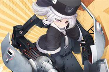 从游戏入门军事知识《灰烬战线》公测开启