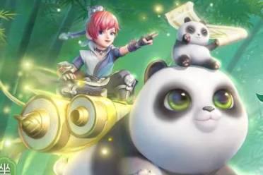 《梦幻西游三维版》新服风姿千华明日开启 全新活动寻芳戏上线