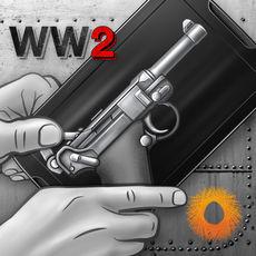 Weaphones:WW2