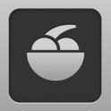 侠盗猎车手5助手(含数据包) Grand Theft Auto: iFruit v1.1.24.1