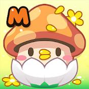 冒险岛Mios版下载-冒险岛M苹果最新版手游下载v1.5100.1862