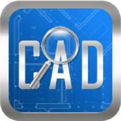 CAD快速看图ios版 5.5.4