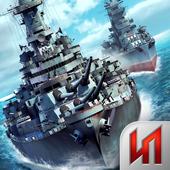 皇家舰队战斗安卓下载