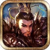 战棋三国2九游版 1.4.7