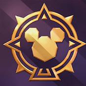 Disney魔术师竞技场ios版