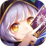 超级战姬传说ios版下载-超级战姬传说ios苹果版下载v3.1.3