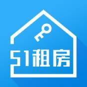 51租房ios版 1.0.3