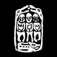 TheMooseman 0.1.45