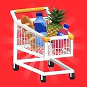 超级市场3D 1.1