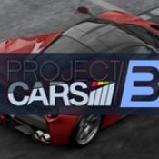 赛车计划3手机最新版