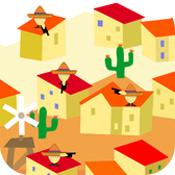 墨西哥僵局官网正式版