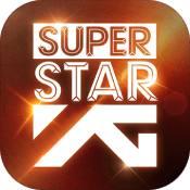 SuperStarYG安卓最新版