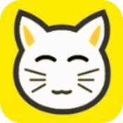 猫咪影视app下载