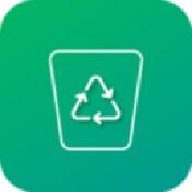 垃圾分类手册
