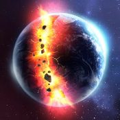 星球毁灭模拟器2021最新版下载