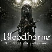 血源诅咒2手机版