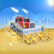 Dig Tycoon