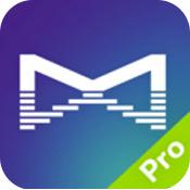 暴风魔镜app最新版