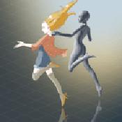 魔法人形师最新版下载
