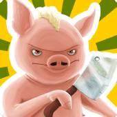 战斗小猪最新版
