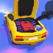 修理小汽车最新版