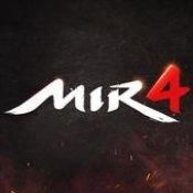 MIR4官网版