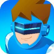 游戏超人安全下载