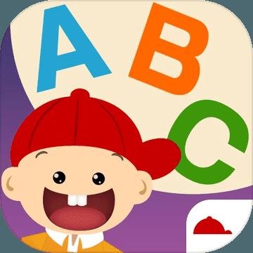 阳阳儿童英语早教游戏