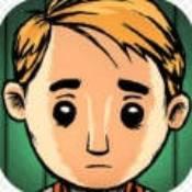 我的孩子:生命之源汉化版