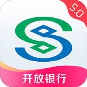民生银行手机银行 4.4