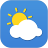 中央天气预报 6.17.3