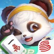 网易棋牌app